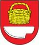 Erb - Dekýš