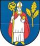 Erb - Bartošova Lehôtka