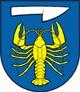 Erb - Dolná Trnávka