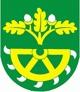 Erb - Dolná Ves