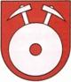 Erb - Hliník nad Hronom