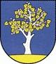 Erb - Horná Ves