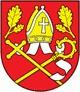 Erb - Hronská Dúbrava