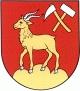 Erb - Kozelník