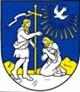 Erb - Ihráč