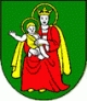 Erb - Janova Lehota