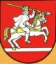 Erb - Kosorín