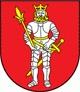 Erb - Lutila
