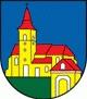 Erb - Kostolište