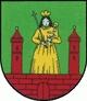 Erb - Malé Leváre