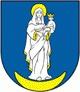 Erb - Báhoň