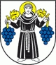 Erb - Doľany