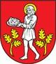 Erb - Dubová