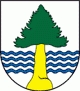 Erb - Limbach