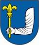 Erb - Bernolákovo