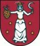 Erb - Čataj