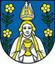 Erb - Dunajská Lužná