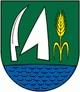 Erb - Kalinkovo