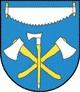 Erb - Braväcovo