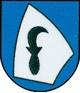 Erb - Kaplna