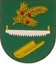 Erb - Dolný Harmanec
