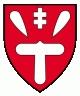 Erb - Gelnica