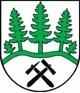 Erb - Henclová