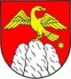 Erb - Hrišovce