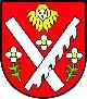 Erb - Kojšov