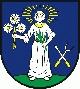 Erb - Margecany
