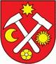 Erb - Mníšek nad Hnilcom
