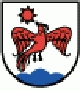 Erb - Richnava