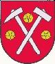 Erb - Švedlár