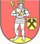 Erb - Veľký Folkmár