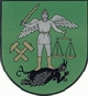 Erb - Závadka