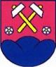 Erb - Žakarovce
