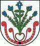 Erb - Heľpa