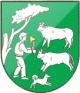 Erb - Bidovce