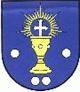 Erb - Budimír