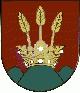 Erb - Čižatice