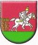 Erb - Ďurďošík