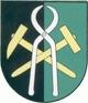Erb - Hronec