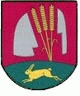 Erb - Gyňov