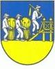 Erb - Hrašovík