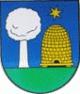Erb - Chrastné
