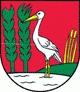 Erb - Janík