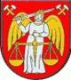 Erb - Jasov