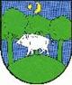 Erb - Kalša