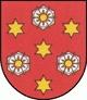 Erb - Jasenie