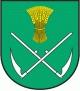 Erb - Košická Polianka